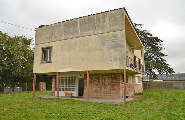 Centre Le Relais