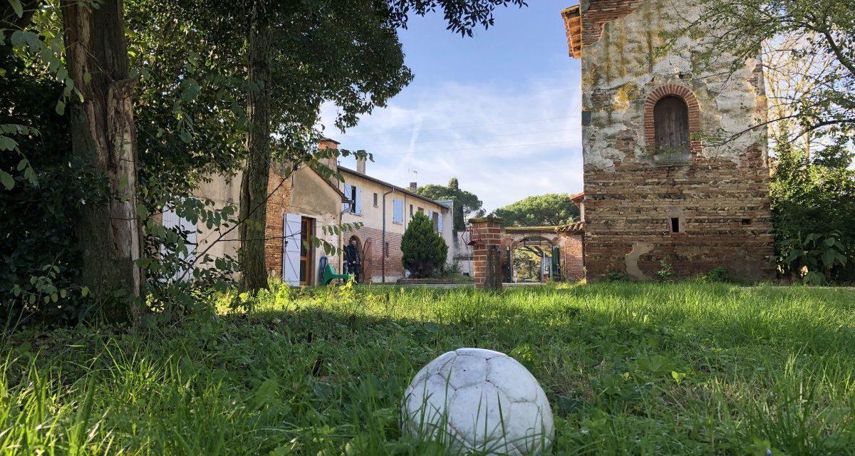 Haute-Garonne : à Cornebarrieu, un centre éducatif pour la réinsertion de mineurs en difficulté