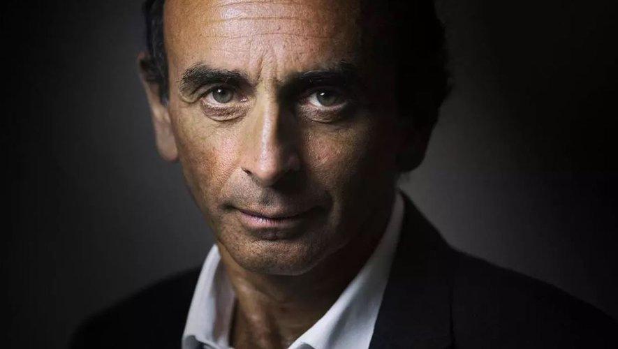 Propos d'Eric Zemmour sur les mineurs isolés : des associations de l'ex-Midi-Pyrénées dénoncent un «appel à la haine»