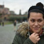 Podcasts des métiers qui changent la vie
